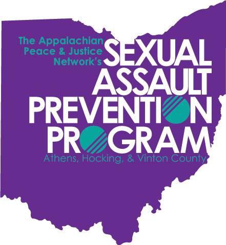 Sexual Assault Prevention Program